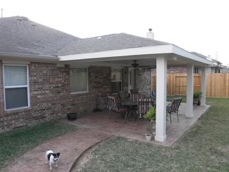 patio cover builders in houston
