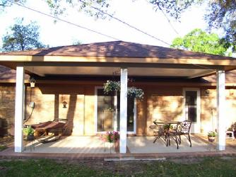 patio roof ideas | patio ideas and patio design - Patio Roofing Ideas